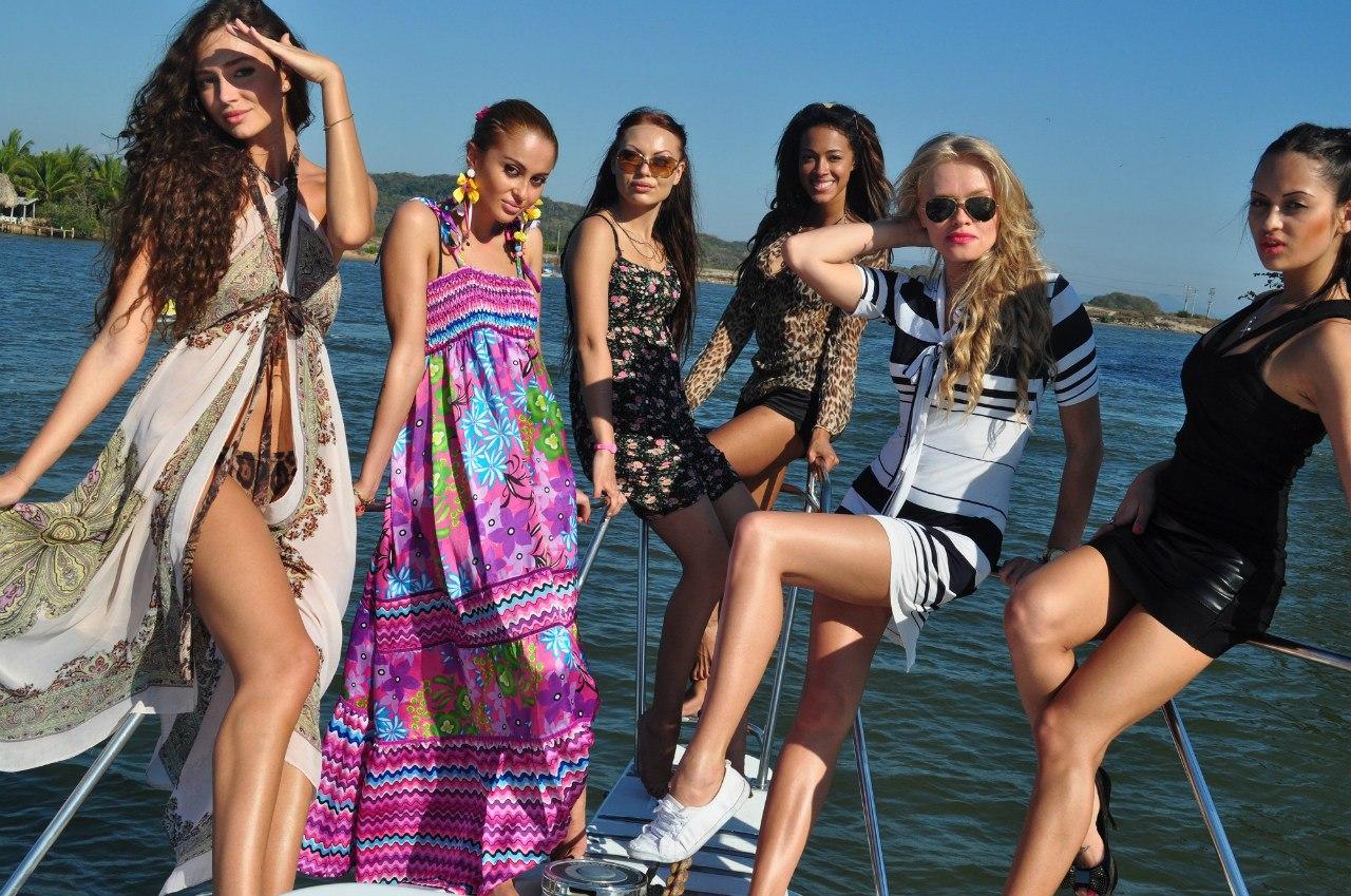 Смотреть секс русское мексиканские каникулы онлайн бесплатно 12 фотография