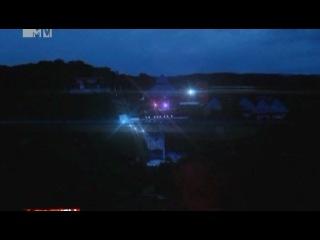 Ночь на вилле: Ночь 7 (13.09.2011). Диана подбрасывает Кристине резинового Джонни