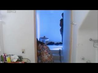Каникулы в Мексике: День 50 (11.11.2011). Финалисты