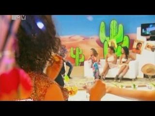 Ток-шоу: Выпуск 5 (23.12.2011). Секс, дружба, любовь