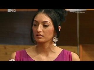 Жизнь после шоу: 11 серия (20.02.2012)