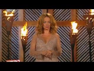 Каникулы в Мексике 2: День 80 (22.06.2012). Кто сегодня уйдет?