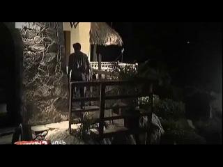 Ночь на вилле 2: Ночь 82 (26.06.2012). Восемьдесят вторая ночь
