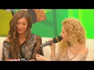 Ток-шоу 2: Выпуск 18 (07.07.2012). Брак по-быстрому